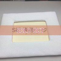 S様専用ページ|クロスステッチ 刺繍布のフォトフレーム